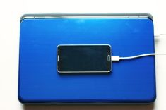 Battery Reconditioning - Phone and Laptop Battery Reconditioning - Save Money And NEVER Buy A New Battery Again