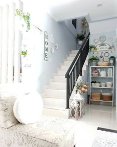 Bungalow House Plans, Bungalow House Design, Interior Architecture, Interior Design, House Elevation, Home Decor Furniture, Home Decor Inspiration, My Dream Home, Home Projects
