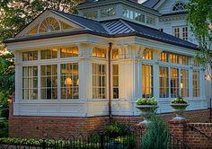 Google Image Result for http://www.scrapbookscrapbook.com/DAC-ART/images/conservatory-greenhouse/resaissance-conservatory-garden-room.jpg: