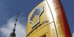 Russia's PM signals $40 billion state help for Rosneft possible: Vedomosti