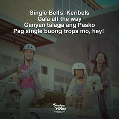 Tagalog Quotes Hugot Funny, Pinoy Quotes, Hurt Quotes, Happy Quotes, Filipino Humor, Bitterness Quotes, Patama Quotes, Happy Vibes, Sarcasm Humor