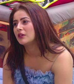 Punjabi Actress, Indian Bollywood Actress, Kate Winslate, Punjabi Models, Deepika Padukone, Cute Girls, It Hurts, Boss, Celebs