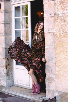 LOTUS-LINDSEY-WIXSON-FOR-SPELL-shot-by-Sybil-Steele-Spell-The-Gypsy-Collective-15