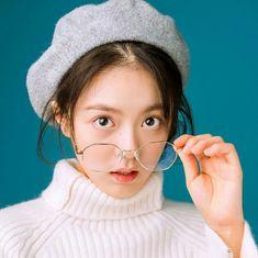 Pretty Girls, Cute Girls, Guan Lin, Chinese Actress, Little Things, Beauty Women, Jin, Asian Girl, First Love