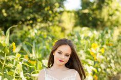Dayana Ganske - 15 anos