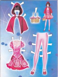 Dress Unique - Yakira Chandrani - Picasa Webalbum