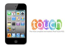 View Source, Ipod Touch, Google Images, Apple, Marketing, Iphone, Apple Fruit, Apples