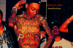 wiz khalifa quotes about tattoos Wiz Wallpaper Black Wallpapers For Desktop Wiz Khalifa Tattoos, Wiz Khalifa Quotes, Music Wallpaper, Black Wallpaper, Sleep Quotes, Life Quotes To Live By, Live Life, Twitter Cover, Hd Picture