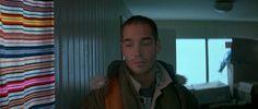 클로이노트 - 영화 그랑블루 (Le Grand Bleu, The Big Blue, 1988) | 아득히 먼,