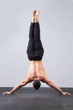 Japanese Handstand #handstand #calisthenics #nopain_nogain