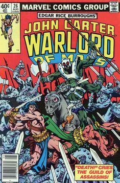 Vol 1 No.1 June 1971 Great Shape Refreshing And Beneficial To The Eyes Marvel Comics Kull The Conqueror