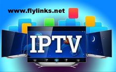 Free IPTV - M3u Playlist | Smart IPTV | Sport IPTV LINKS