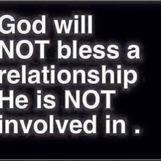 When a man prays to God with you. Reconnects your belief within God. That's how you know God sent him to you. Faith Quotes, Bible Quotes, Me Quotes, Bible Verses, Scriptures, Quotes About God, Quotes To Live By, Great Quotes, Inspirational Quotes