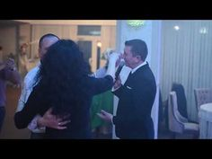 Petrica Muresan - LIVE - COLAJ VALS 2018 - YouTube