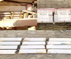 DNCD decomisa  52 paquetes de cocaína en Multimodal Caucedo y Aeropuerto de Puerto Plata