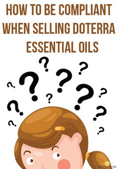 Are you frustrated learning what you can and can't say when trying to tell others how awesome doTERRA essential oils are and how they have helped you? Best Oils, Best Essential Oils, Essential Oil Uses, Pure Essential, Mary Kay Party, Doterra Wellness Advocate, Perfume, Scented Oils, Doterra Essential Oils
