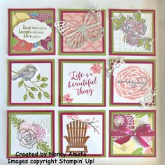 collage Box Frame Art, Shadow Box Frames, Fundraising Crafts, Diy And Crafts, Paper Crafts, Candy Cards, Craft Show Ideas, Frame Crafts, Scrapbook Cards
