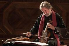 From July 2014 Monteverdi Vivaldi Festival 2014: enjoy baroque music in extraordinary settings in #Venice | Read more http://en.venezia.net/venice-monteverdi-vivaldi-festival-2014.html