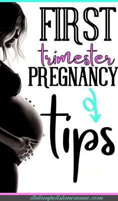 First Trimester Pregnancy Tips to help you survive your those tough first weeks! Here are first trimester tips and hacks that helped me survive all 4 of my pregnancies! These pregnancy tips helped me with fatigue, morning sickness and nausea, pregnancy headaches, and so much more! #firsttrimester #pregnancytips #pregnancy Pregnancy Chart, Pregnancy Must Haves, Pregnancy Advice, Pregnancy Health, First Trimester Tips, Pregnancy First Trimester, Trimesters Of Pregnancy, Coffee During Pregnancy, Nausea During Pregnancy