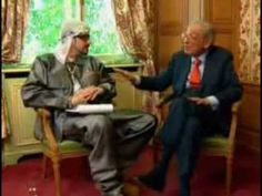 """So just who is Ali G, and how did he get on TV? In his own words: """"Me woz born in da heart off da Staines ghetto. I has lived wiv me Nan in Staines at 37 Che. Growing Up, Ali, Interview, Videos, Ant"""