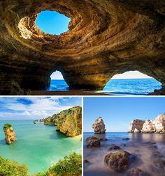 12райских мест, которые заткнут запояс даже пляж изрекламы «Баунти»