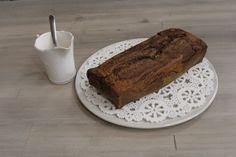 Resep l Martjie se marmerkoek South African Recipes, French Toast, Cookies, Kos, Breakfast, Crack Crackers, Morning Coffee, Cookie Recipes, Biscotti