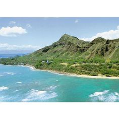 North Shore, Oahu Hawaii