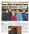 Dorrich Dairy (Red Wing Software customers!) in the news