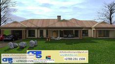 4 Bedroom House Plans, New House Plans, House Floor Plans, All Design, House Design, Site Plans, Garage Plans, Home Collections, Home Interior Design