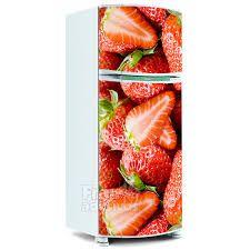 adesivos para geladeiras - Pesquisa Google