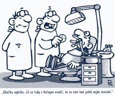 Humor, Peanuts Comics, Snoopy, Fictional Characters, Art, Sarcasm, Art Background, Humour, Kunst