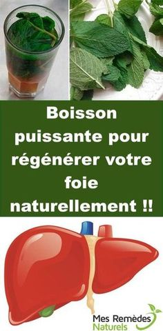 Kidney Cleanse Remedies Your Liver Will Be Renewed If You Just Take One Glass of This… Kidney Cleanse, Liver Cleanse, Cleanse Detox, Kidney Detox, Liver Detoxification, Colon Detox, Juice Cleanse, Ashtanga Vinyasa Yoga, Natural Cures