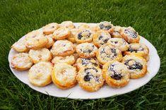 Sweet Cooking, Cookies, Backen, Crack Crackers, Biscuits, Cookie Recipes, Cakes, Cookie, Fortune Cookie