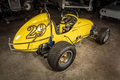 harley-davidson-midget-race-car