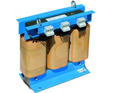 transformer manufacturer, control transformer, three phase transformer, single phase transformer,