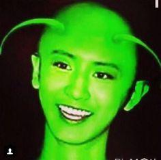 ᴡʜɪᴛᴇ ᴄʜᴏᴄᴏʟᴀᴛᴇ ᴀʟsᴏ ᴡʜʏ ᴛғ ᴡᴀs ɪ ɴᴏᴛ ɪɴᴠɪᴛᴇᴅ ᴡᴏᴏʟɪᴍ ᴡᴛғ ɪ ᴛʜᴏ… # Humor # amreading # books # wattpad Exo Memes, Funny Kpop Memes, Meme Pictures, Reaction Pictures, Meme Faces, Funny Faces, Park Chanyeol, Baekhyun, Zoom Wallpaper