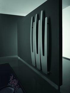 Wunderbar Design Heizkörper Fürs Bad  20 Praktische Und Stilvolle Handtuchhalter