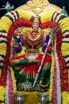 Lord Krishna, Shiva, Great King, Hindu Temple, God Pictures, Amman, Indian Gods, Durga, Gods And Goddesses
