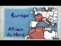 Why Learn French - YouTube Bravo Mlle Decker!  Beautifully done!