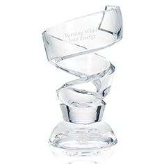 Tronada. For details on how to order this item with your logo branded on it contact ww.fivetwentyfour.ca #promoitems  #swag #promoproducts