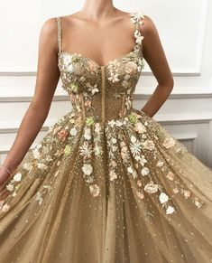 Babyonlinewholesale has a great collection of Prom Dresses,Evening Dresses at an affordable price. Welcome to buy high quality Prom Dresses,Evening Dresses from us V Neck Prom Dresses, Cute Prom Dresses, Ball Dresses, Elegant Dresses, Pretty Dresses, Sexy Dresses, Summer Dresses, Backless Dresses, Casual Dresses