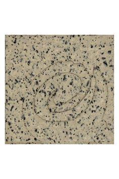 İri taneli siyah şamot içeren WM 3020 FS, krem rengi stoneware çamurudur. Ceramic Shop, Stoneware, Rugs, Home Decor, Ceramic Store, Farmhouse Rugs, Decoration Home, Room Decor, Home Interior Design