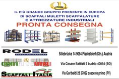 Scaffali scaffalature attrezzature industriali Shelving, Shelves, Shelving Racks, Shelf