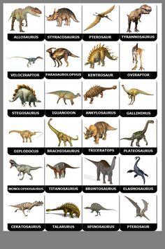 memory_a_imprimer_dinosaures_zoom. Dinosaurs Names And Pictures, Dinosaur Pictures, Dinosaur Images, Dinosaur Posters, Dinosaur Cards, Dinosaur Types, Dinosaurs Preschool, Dinosaur Activities, Dinosaur Printables