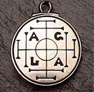 Amuletos para la suerte en general I                              …