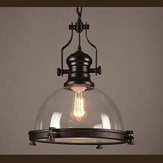 Led Lamps Honesty Fashion Antique Lighting Bedroom Bedside Lamp Mirror Light Stair Corridor Lights Double Slider Tieyi Candle Wall Lamp
