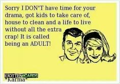 you wouldn't know because you've never had a real career or had to pay your own bills without mommy and daddy