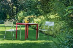 Sledge | Nos produits | Table | Table Joly http://www.sledge.fr/produits/tables/table-jolly