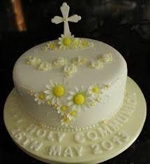 HOLY COMMUNION CAKE - Google Search