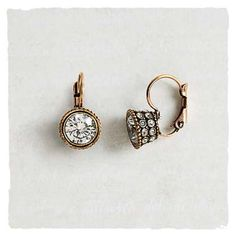 Shop Now! I found the Elegant Sparkle Earrings at http://www.arhausjewels.com/product/ea804/earrings. $114.00 #arhausjewels #earrings.
